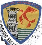 G.D. Torralta