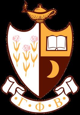 Gamma Phi Beta - Wikipedia