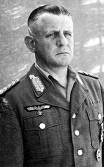 General Heinrich Kreipe.jpg