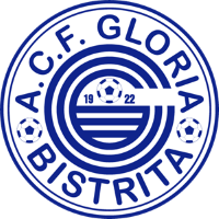 Gloria-Bistrita-New.png