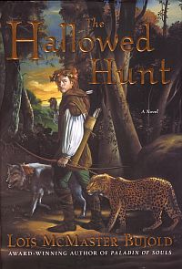 Hallowed Hunt Cover.jpg