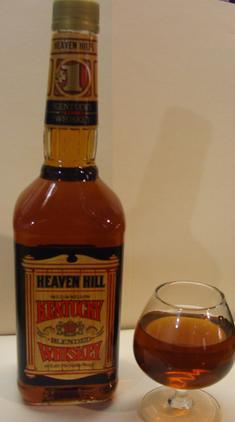 Heaven Hill Kentucky Whiskey Wikipedia