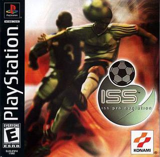 iss pro evolution 2 free download