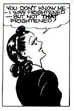 Panel from Jane Arden strip (August 29, 1941). Jane Arden.jpg