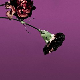 You & I (Nobody in the World) single by John Legend