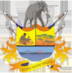 Jozini Local Municipality Local municipality in KwaZulu-Natal, South Africa