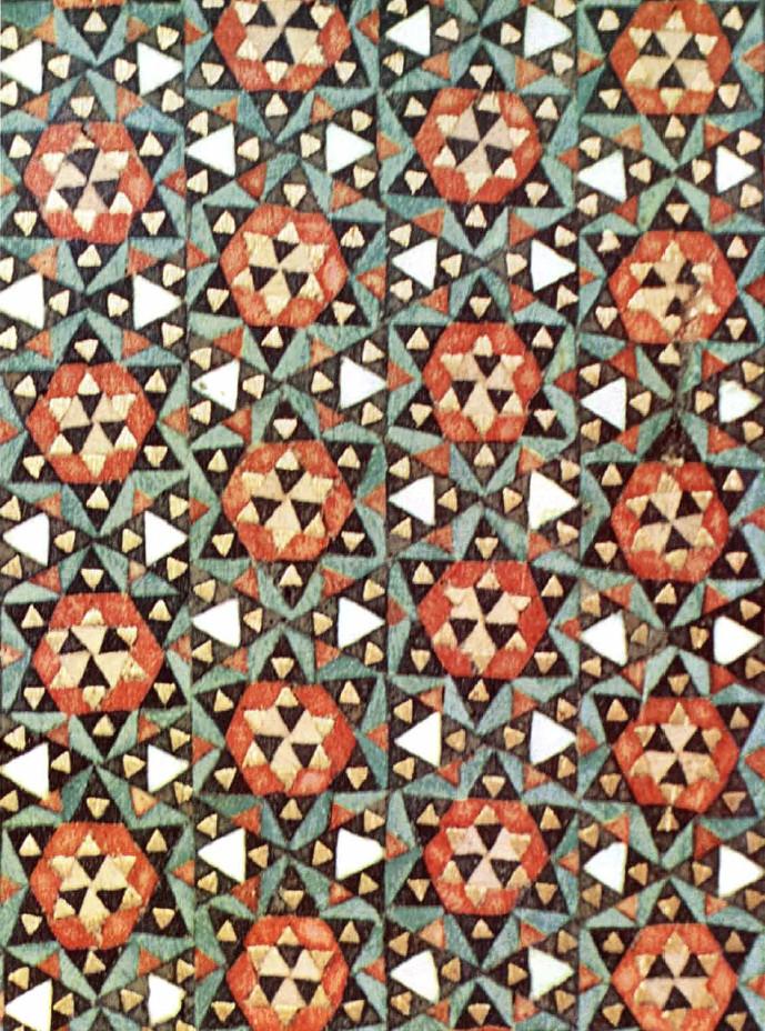 طرح فرشينه File:Khatam-bandi.jpg - Wikipedia