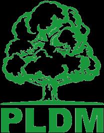 Liberal Democratic Party of Moldova political party in Moldova