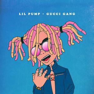 Gucci Gang - Wikipedia