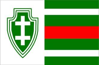 Lithuanian_Riflemen%27s_Union.jpg