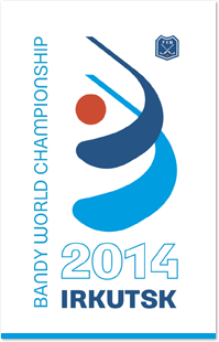 Logo 2014 Bandy World Championship.png