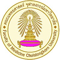 Logo of the Faculty of Medicine, Chulalongkorn University.jpg