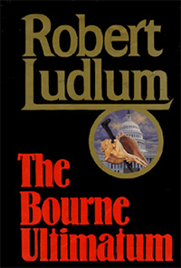 Robert Ludlum Bourne Supremacy Pdf