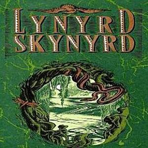 <i>Lynyrd Skynyrd</i> (album) 1991 box set by Lynyrd Skynyrd