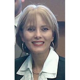 Carmen Dominicci Wikivividly