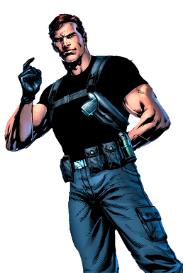 maxwell lord wikipedia