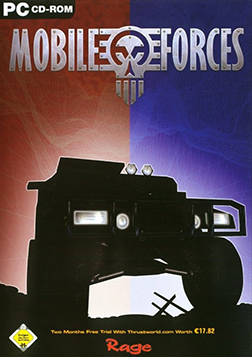 Mobile Forces Coverart.png