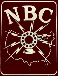 File:NBC Red Network.png