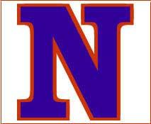 Natick High School Public high school in the United States