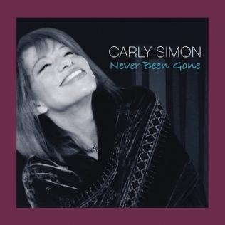 Carly Simon Had How Many Top Forty U S Hits