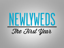NewlywedsThe First Year logo.jpg