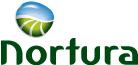 Nortura_logo.png