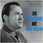Oh Lonesome Me Don Gibson.jpg