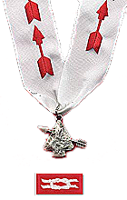 Order of the Arrow Distinguished Service Award.png