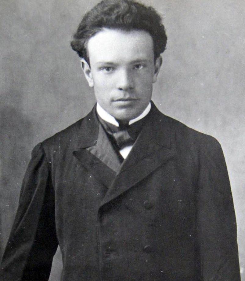 file ottorino respighi in 1903 jpg   wikipedia  the free encyclopedia