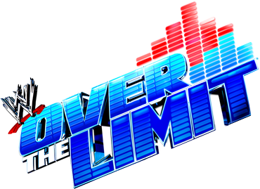 Image result for over the limit
