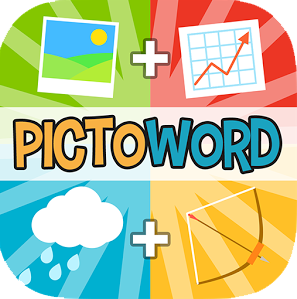 2 Pics 1 Word - Play Free Game Online