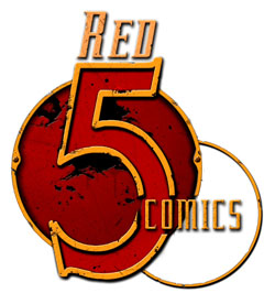 Red5ComicsLogo.jpg