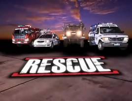 <i>Rescue</i> (Philippine TV program) Philippine television show