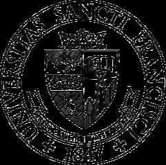 Saint Francis University Wikipedia