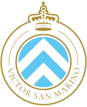 San Marino Calcio association football club
