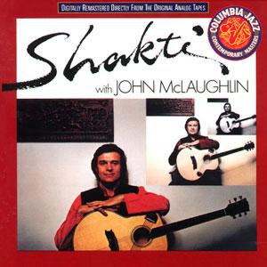 [Jazz] Playlist - Page 16 ShaktiCover
