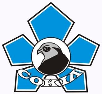 Sokol_Old_Logo.png