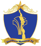 Southernmyanmarfc.png