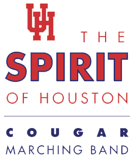 Spirit of Houston