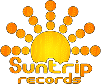SuntripRecords.png