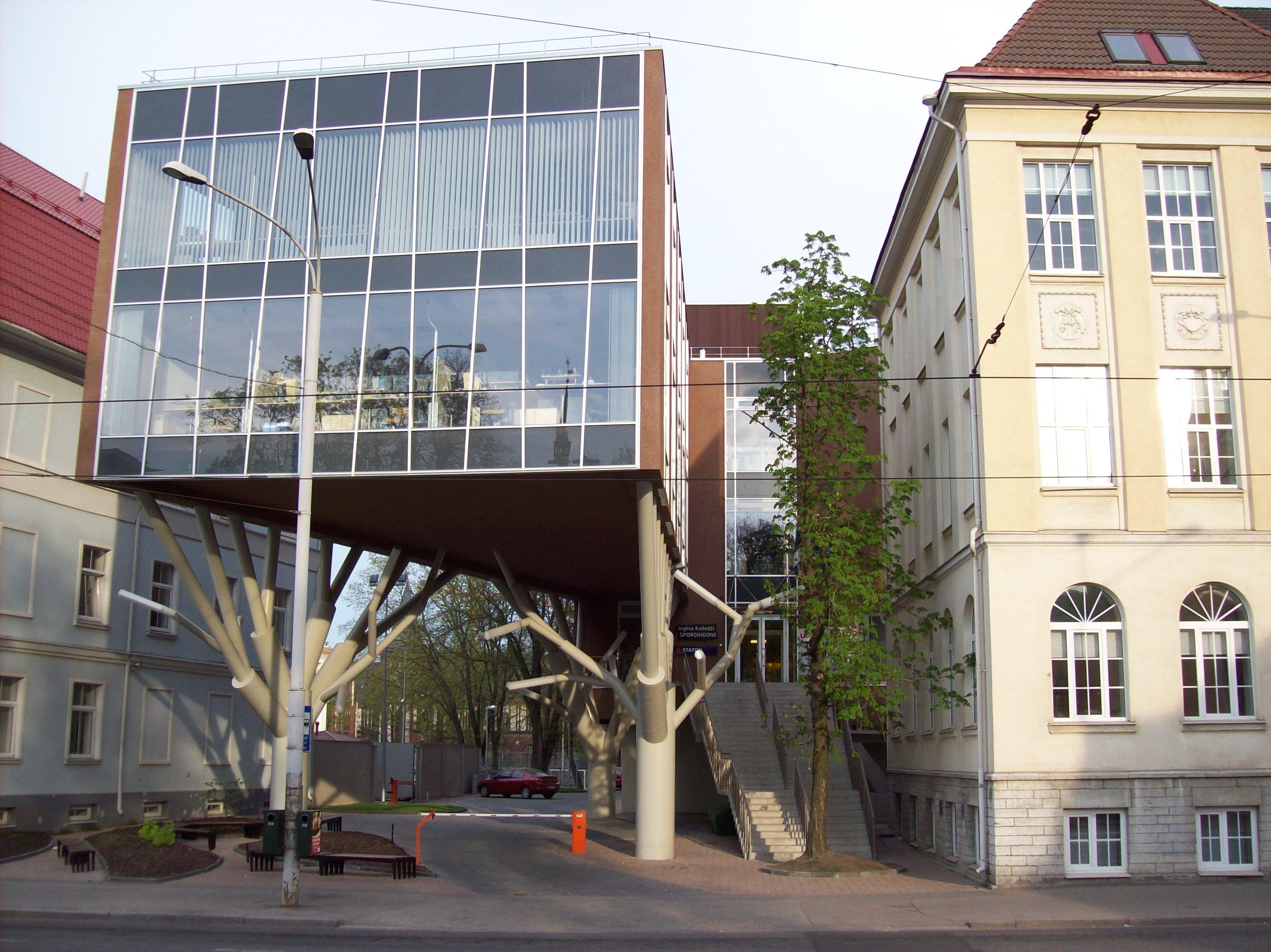 File Tallinn Modern House Mai 2008 1 From Wikipedia
