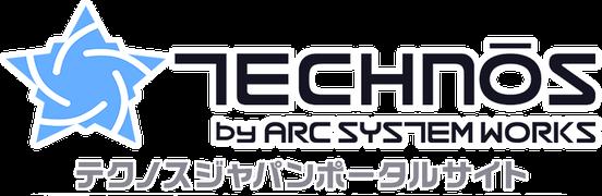 technos japan wikipedia