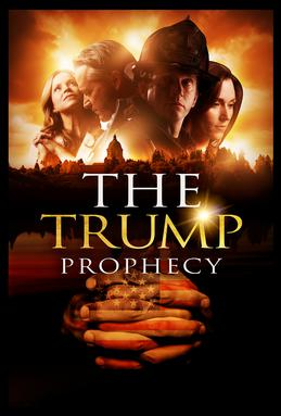The Trump Prophecy - Wikipedia