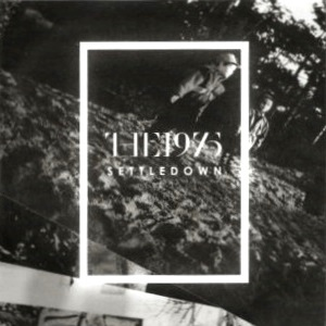 Settle Down (The 1975 song) - Wikipedia