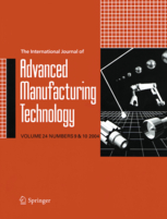 international journal of computers and applications impact factor