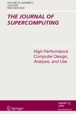 The Journal of Supercomputing.jpg