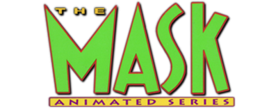 The Mask - Animated Series.png
