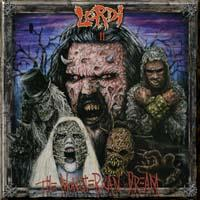 lordi the monsterican dream