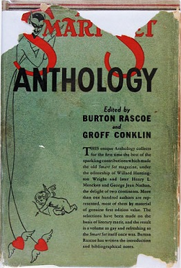 The Smart Set Anthology.jpg