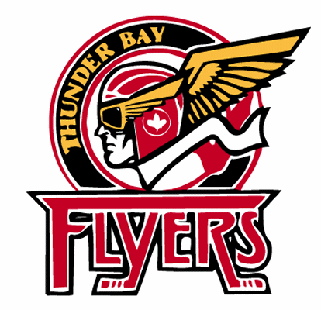 Sport Top Thunder Bay